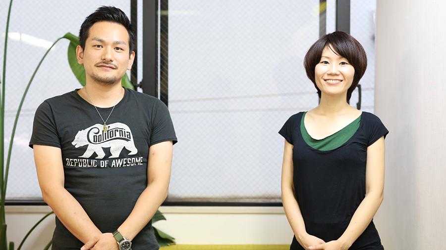 犬飼 孝介 様(株式会社AOI 専務取締役)インタビュー