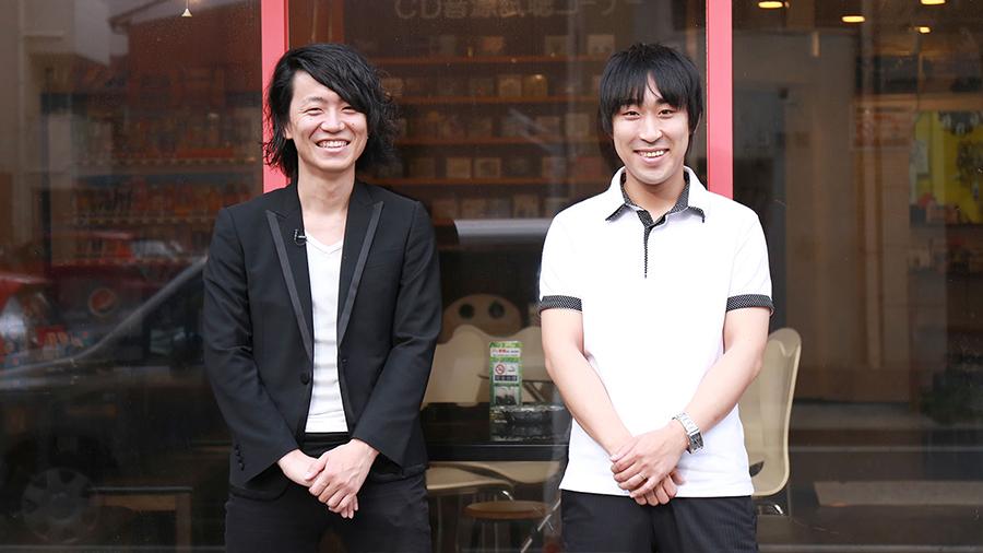 田中 勇貴 様(株式会社E-レクト代表取締役)インタビュー