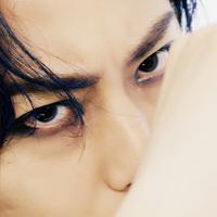 JOSUKE 6thシングル「CELESTIAL BLUE」のOfficial MV公開