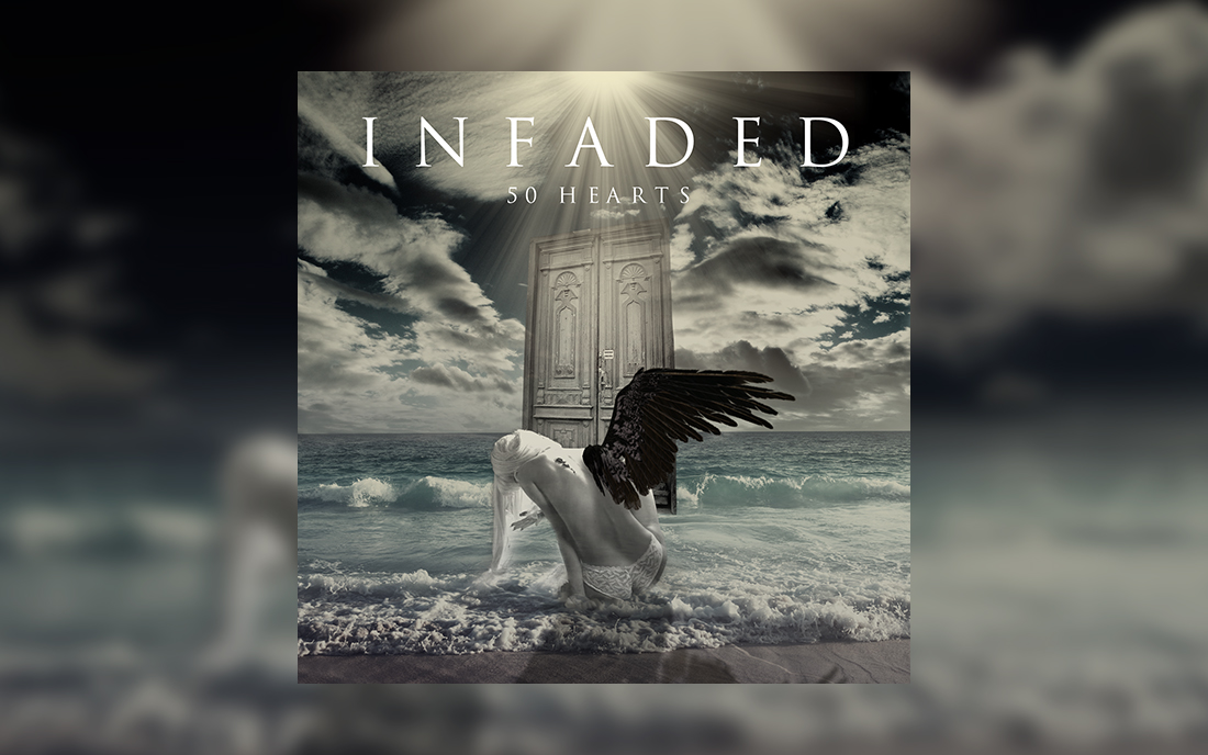INFADED