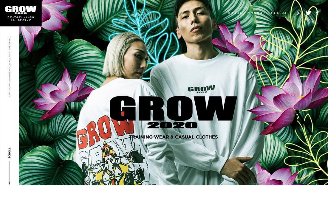 GROW2020